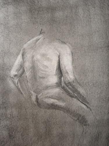 Drawing_017
