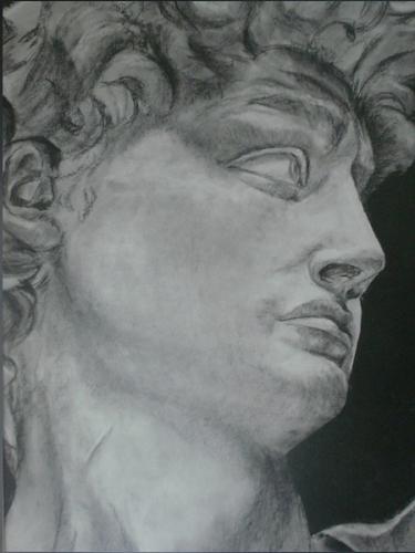 Drawing_033