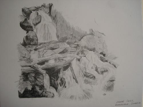 Drawing_036