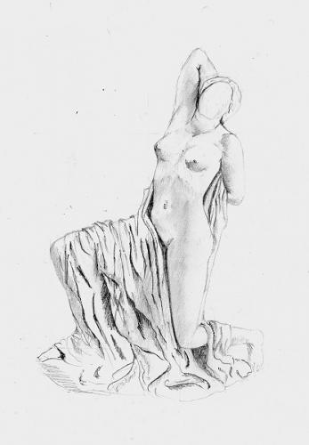 Drawing_037