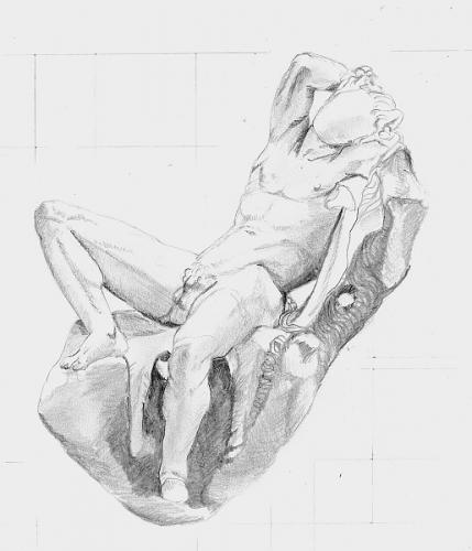 Drawing_038
