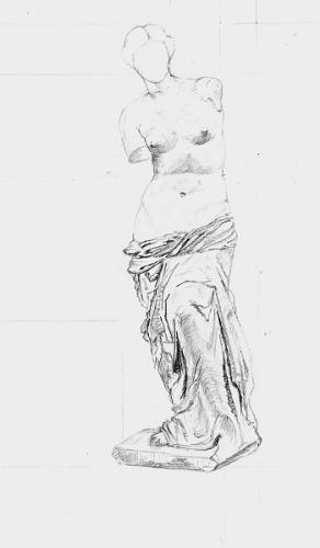 Drawing_039