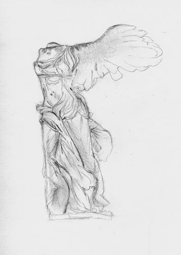 Drawing_041