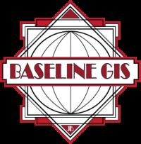 Baseline GIS